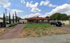 36 Stringybark Drive, Forrestfield WA