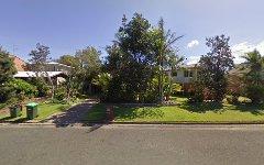 41 Ocean Drive, Wallabi Point NSW