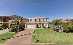 24 Ocean Drive, Wallabi Point NSW