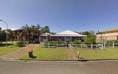 365 Saltwater Road, Wallabi Point NSW