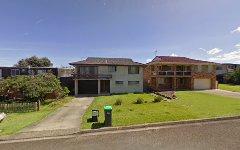 7 Ocean Drive, Wallabi Point NSW