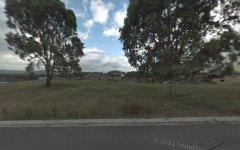 7 Shedden Close, Gloucester NSW