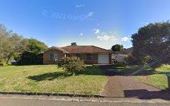 1 Towarri Street, Scone NSW