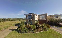 39B Emerald Drive, Diamond Beach NSW