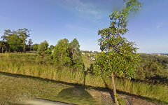 1 Hurdzans Reach, Tallwoods Village NSW