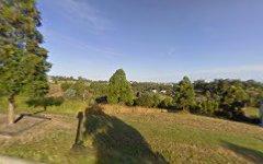 10 Hurdzans Reach, Tallwoods Village NSW