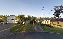 11 The Boulevard, Tallwoods Village NSW