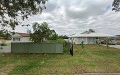 45 Gundy Road, Scone NSW