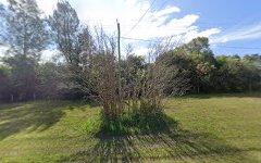 330 Macrae Place, Failford NSW