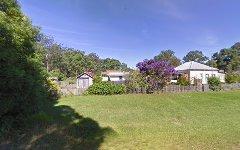 54 Nabiac Street, Nabiac NSW
