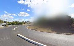 81L Burraway Road, Dubbo NSW