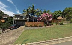 26 Alice St, Forster NSW
