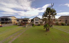 2/43 Point Road, Tuncurry NSW