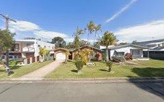 16 Hadley Street, Forster NSW