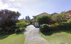 68 Lakeview Crescent, Forster NSW