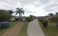 47 Wyuna Place, Forster NSW