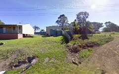 9 Coomba Road, Coomba Park NSW