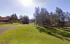 28 Warralong Street, Coomba Park NSW