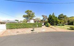 163 Yaruga Street, Dubbo NSW