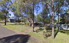 14 Yallambee Street, Coomba Park NSW