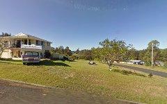 28 Coolangatta Street, Coomba Park NSW