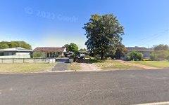 172 Dandaloo Street, Narromine NSW