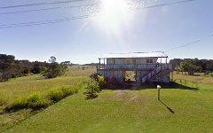 19 Warramutty Street, Pacific Palms NSW