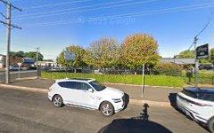 2/52 Victoria Street, Dubbo NSW