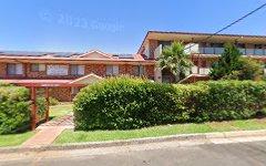 7 Stonehaven Avenue, Dubbo NSW