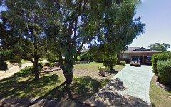 4 Holdsworth Crescent, Muswellbrook NSW