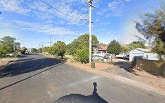 16A Queen Street, Dubbo NSW