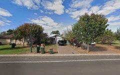 10A Lansdowne Drive, Eulomogo NSW
