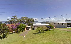 89 Green Point, Green Point NSW