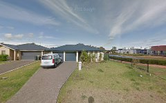 3 Torvean Avenue, Eulomogo NSW
