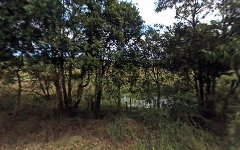 161 Herivels Road, Wootton NSW