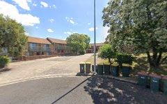 13/1A McClintock Drive, Muswellbrook NSW