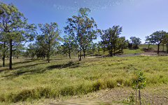 19 Belmore Street, Muswellbrook NSW