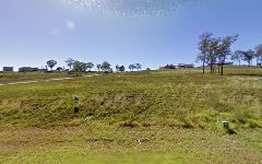 17 Dixon Circuit, Muswellbrook NSW