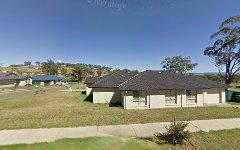 6 Cunningham Street, Muswellbrook NSW