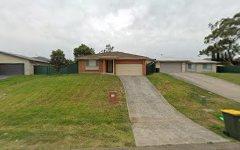 5 Dixon Circuit, Muswellbrook NSW