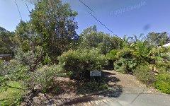1/4 Terton Close, Boomerang Beach NSW