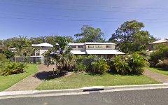 1/1 Harrow Drive, Boomerang Beach NSW