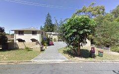 2/3 Moonah Street, Boomerang Beach NSW