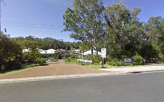 26/285 Boomerang Drive, Blueys Beach NSW