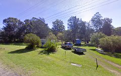 196 Charlotte Bay Road, Pacific Palms NSW