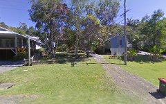 194 Boomerang Drive, Boomerang Beach NSW
