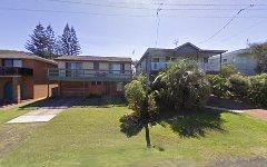 12 Croll Street, Blueys Beach NSW