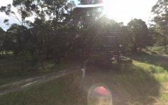 55 Sugar Creek Road, Bungwahl NSW