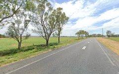4372 Golden Highway, Denman NSW