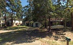 52 Third Ridge Road, Pacific Palms NSW